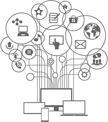 winet-sistemi-informativi